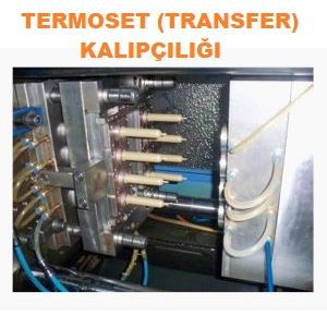 TERMOSET TRANSFER KAL